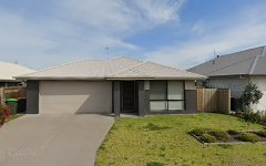 59 Tarragon, Chisholm NSW