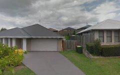 32 Les Circuit, Gillieston Heights NSW