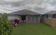 22 Crestview Street, Gillieston Heights NSW