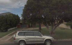 117 Brunswick Street, East Maitland NSW