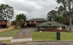 3/26 Wakehurst Crescent, Metford NSW