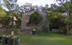 2/12 Lobelia Close, Metford NSW