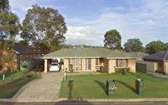69 Melaleuca Drive, Metford NSW
