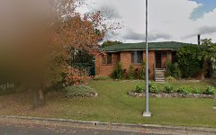1/30 Wakehurst Cresent, Metford NSW