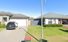 44 Redwood Drive, Gillieston Heights NSW