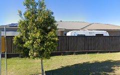 4 (1) Acmena Street, Gillieston Heights NSW