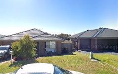 15 Quince street, Gillieston Heights NSW