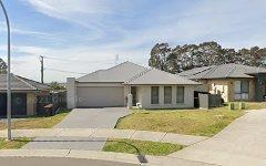 17 Sandridge Street, Thornton NSW