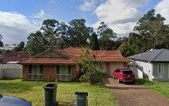 67 Norfolk Street, Ashtonfield NSW