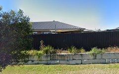 4A (2) Acmena Street, Gillieston Heights NSW