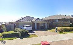 11 Dogwood Street, Gillieston Heights NSW