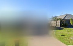 21 A Auburn Street, Gillieston Heights NSW
