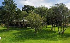 3917 NELSON BAY ROAD, Bobs+Farm NSW