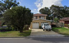 27 Norfolk Street, Ashtonfield NSW