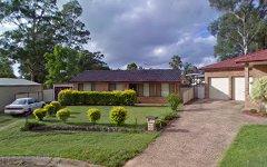 12 Moran Close, Metford NSW
