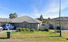 37a Murphy Cct, Ashtonfield NSW