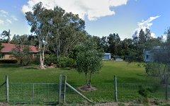 12 Eucalyptus Drive, One Mile NSW