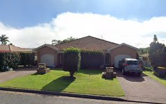 1/86 Thomas Coke Drive, Thornton NSW