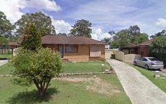 13 Pepler Place, Thornton NSW