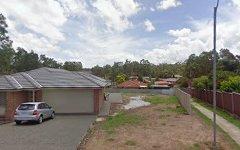 14 Holford Crescent, Thornton NSW