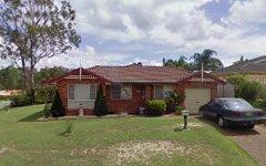 2/15 Malay Street, Ashtonfield NSW