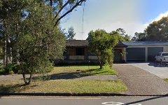 1 Taylor Avenue, Thornton NSW