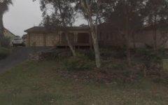 19a Essington Way, Anna Bay NSW