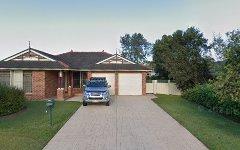 5 Candlebush Place, Thornton NSW