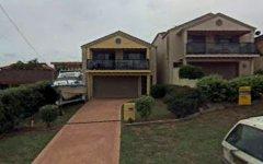 2/16 Bentham Place, Anna Bay NSW