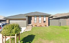 29B Arrowfield Street, Cliftleigh NSW
