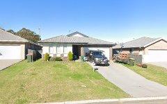 35 Kelman Dr, Cliftleigh NSW