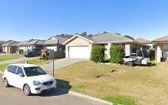 37 Kelman Dr, Cliftleigh NSW