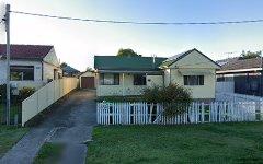 18 Byron Street, Beresfield NSW