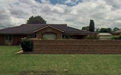45 Adams Street, Heddon Greta NSW