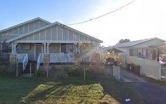 17 Armidale Street, Abermain NSW
