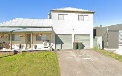 16 Waratah Street, Kurri Kurri NSW