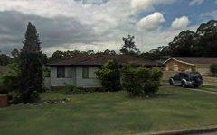 3A Minmi Street, Pelaw Main NSW