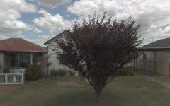 27 Elizabeth Street, Cessnock NSW