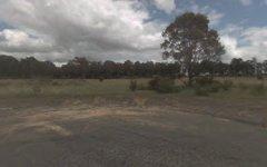 37 Trebbiano Drive, Cessnock NSW