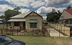 5 Sperry Street, Cessnock NSW