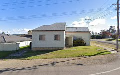 51 Hall Street, Cessnock NSW