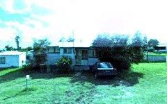 20 Macquarie Ave, Cessnock NSW