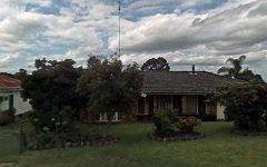 16 Edden Street, Bellbird NSW