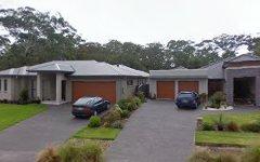 15 Paperbark Court, Fern Bay NSW