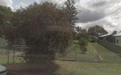 32 Kendall Street, Bellbird NSW
