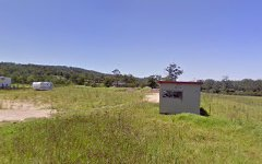 13 Blue Gum Close, Stockrington NSW