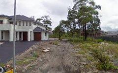 11 Rushland Dr, Fern Bay NSW