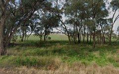LOTS36 Dp753256, Baldry NSW