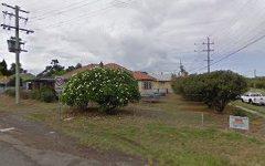10 Water Street, Fern Bay NSW