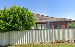 2/16 Alkoo Crescent, Maryland NSW
